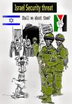 Israel.Palestine.threat4