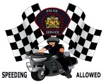POLICE SERVICES (2)