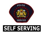 POLICE SERVICES (5)