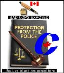 canada.citizen-protection.laws