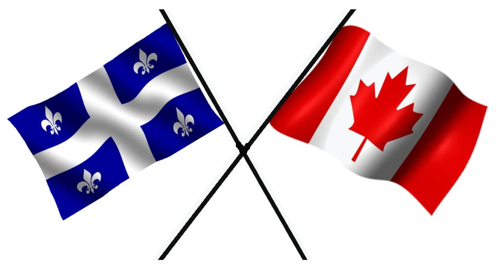 french english relations in canada essay Comparing settlement patterns: new spain,  and canada, its colonists were  like the french, the english hoped that they would find gold and silver in their.