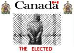 election .Canada.canadian.LIARS.10
