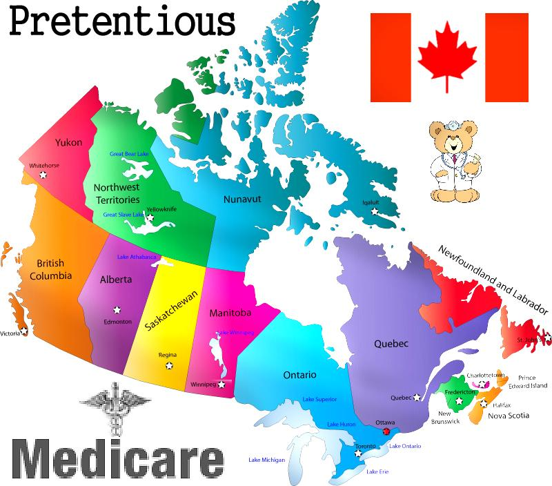 Insurance Terminology Canada