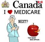 medicare(canada)2