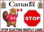 Stop.canadian.LIARS.3