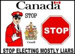 Stop.canadian.LIARS