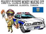 bad rcmp cops181