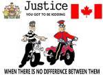 canada-justice-2