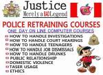 canada-justice-attorney-general-132