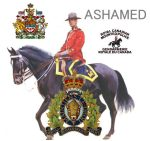 mounted rcmp1