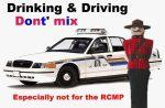rcmp drink