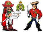 rcmp howto