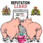 rcmp liars3