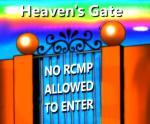 rcmp no