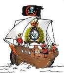 rcmp pirates-9ca1