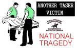 rcmp tragedy