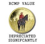 rcmp value1