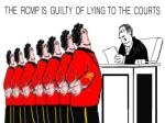RCMP0guilty2