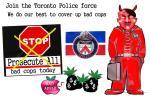 toronto-police2