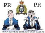 bad cops-police (11)