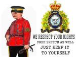 bad cops-police (15)