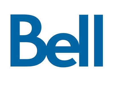 canadian wireless plans