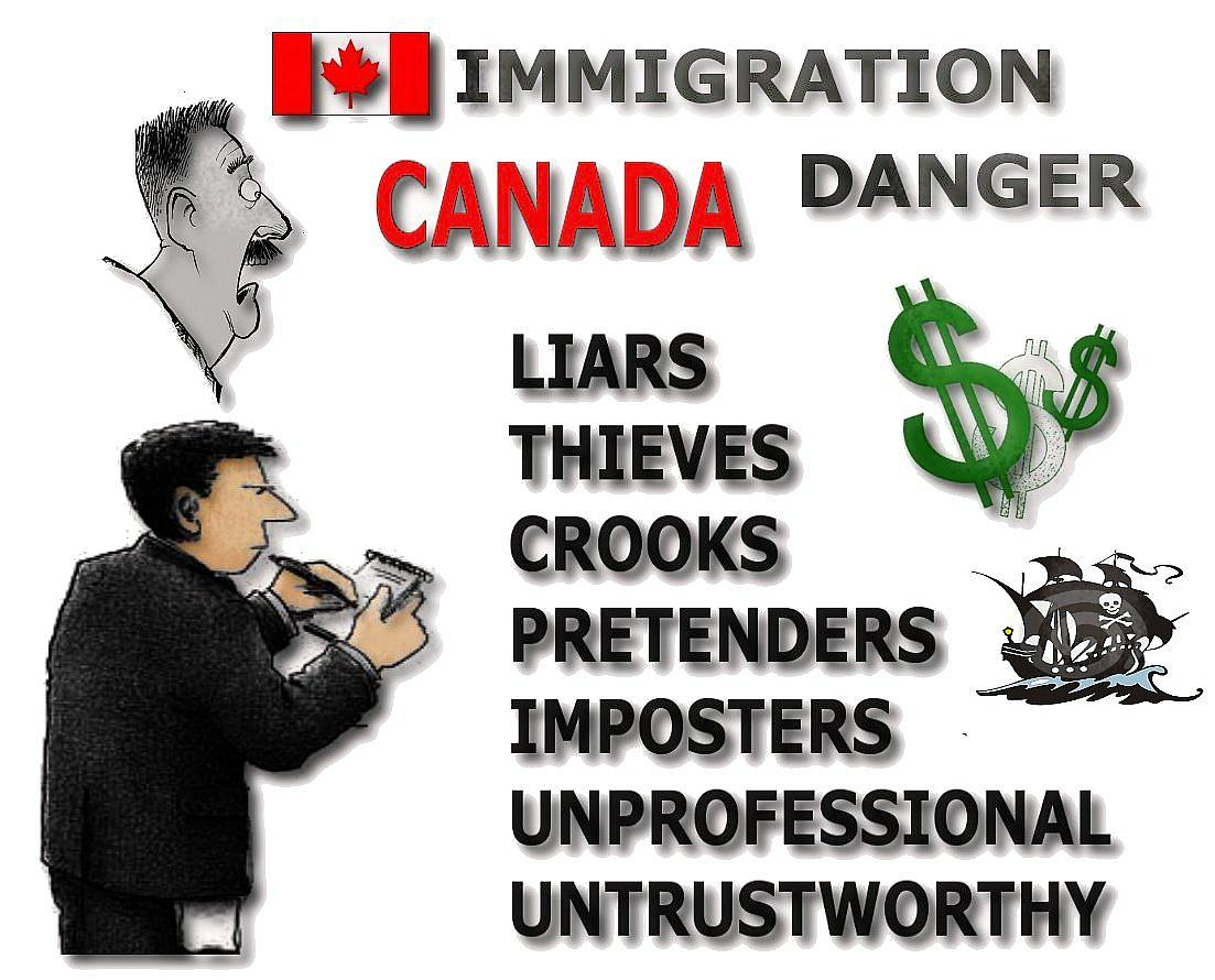 Cons Of Deportation Of Illegal Immigrants