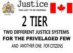 canada-2tier-justice