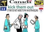 canada MEDICARE  gang (5)