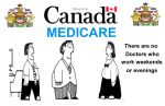 canada medicare1