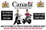 CANADA'S BAD COPS2