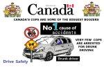 CANADA'S BAD COPS3