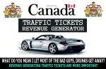 CANADA'S BAD COPS5