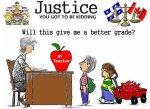 Canadian Justice (2)