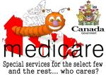 canadian-medicare1