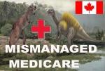 MEDICARE.CANADA 712