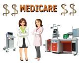 BAD MEDICARE DOCTORS (1)