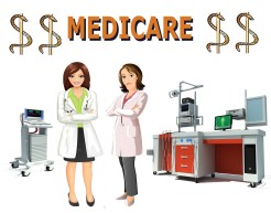 BAD MEDICARE DOCTORS (1)