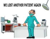 BAD MEDICARE DOCTORS (2)