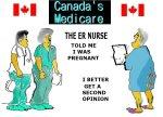 BAD nurses 6