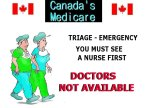 BAD nurses 7