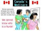 bad nurses3