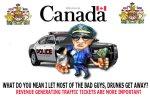 CANADA'S BAD COPS1