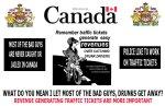 CANADA'S BAD COPS6