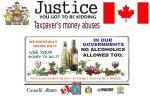 Canadian Justice 0