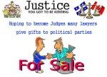 Canadian Justice (3)
