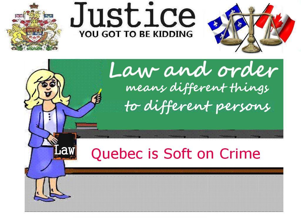 Canadian Justice (4)