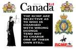 CANADIAN JUSTICE 4
