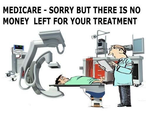MEDICAL CARE (2)