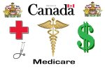 medicare-canada